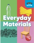Foxton Primary Science: Everyday Materials (Key Stage 1 Science) - Book