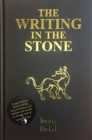 The Writing in the Stone - Book