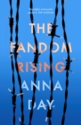 The Fandom Rising - Book