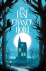 The Last Chance Hotel - eBook