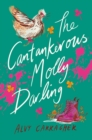 The Cantankerous Molly Darling - Book
