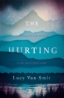 The Hurting - eBook