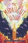 The Midnight Hour - Book
