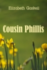 Cousin Phillis - eBook