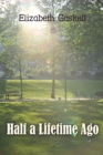 Half a Lifetime Ago - eBook