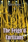 The Feign'd Curtizans - eBook