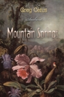 Mountain Springs - eAudiobook