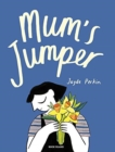 Mum's Jumper - Book
