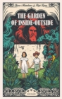 The Garden of Inside-Outside - Book