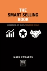 The Smart Selling Book - Book