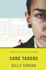 Care Takers - eBook