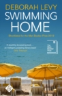Swimmming home - Book