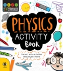 Physics Activity Book - Book