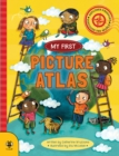 Picture Atlas - Book