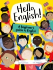 A Beginner's Guide to English - Book