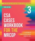 CSA Cases Workbook for the MRCGP, third edition - Book