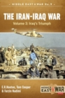 The Iran-Iraq War - Volume 3 : The Forgotten Fronts - Book