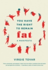 You Have The Right To Remain Fat - eBook