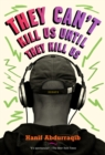 They Can't Kill Us Until They Kill Us : Essays - eBook