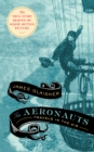 The Aeronauts - Book