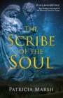 The Scribe of the Soul - Book