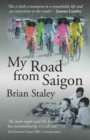 My Road from Saigon - Book