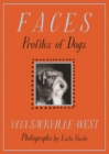 Faces : Profiles of Dogs - Book