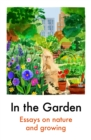 In the Garden - Book