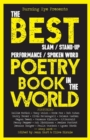 The Best Poetry Book in the World - Book