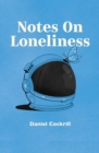 Notes on Loneliness - Book