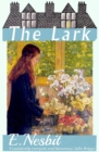 The Lark - eBook