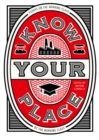 Know Your Place : Essays on the Working Class by the Working Class - Book