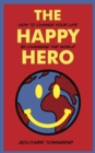 The Happy Hero - Book