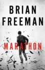 Marathon - eBook