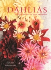 Dahlias : Beautiful varieties for home and garden - Book