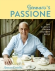 Gennaro's Passione : The classic Italian cookery book - eBook