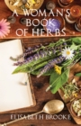 A Woman's Book of Herbs - eBook