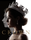 The Crown : The official book of the hit Netflix series - eBook