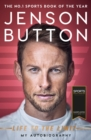 Jenson Button: Life to the Limit : My Autobiography - eBook