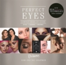 Perfect Eyes : Compact Make-Up Guide for Eyes, Lashes and Brows - Book