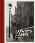 Lowry's Lamps - Book