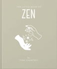 Little Book of Zen - Book