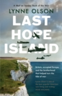 Last Hope Island : Britain, occupied Europe, and the brotherhood that helped turn the tide of war - Book