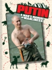 Putin: A Man's Manual of Manliness - Book