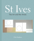 St Ives : The art and the artists - Book