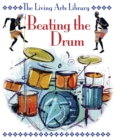 Beating the Drum - eBook
