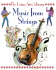 Music from Strings - eBook