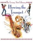 Blowing the Trumpet - eBook