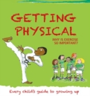 Getting Physical - Book