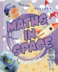 Maths in Space - Book